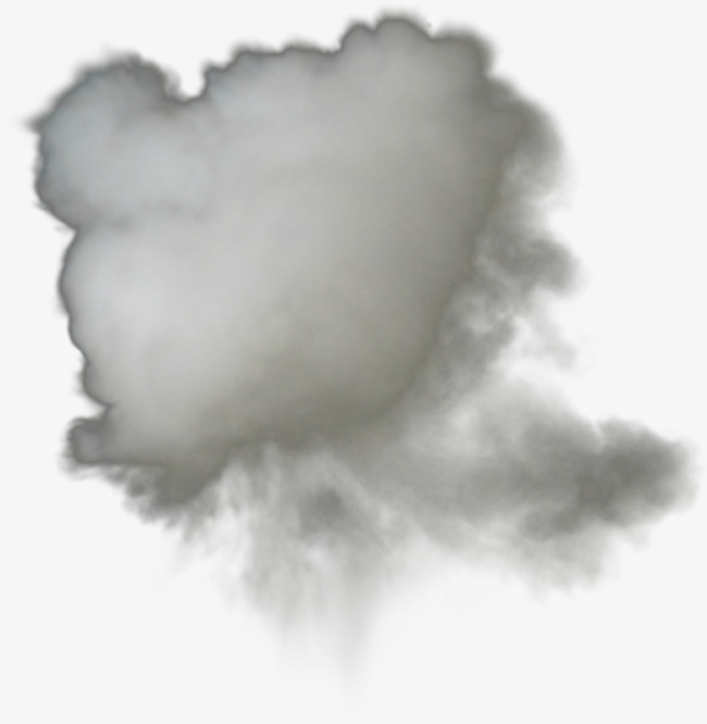 Dust Cloud Png (99+ Images In Collection #547452.