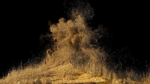 Dust Cloud Png Images Png Transparent Vector, Clipart, PSD.