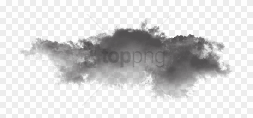 Free Png Dust Cloud Png Png Image With Transparent.