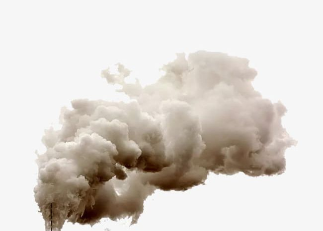 Powder Explosion Of Smoke PNG, Clipart, Backgrounds, Clou, Cloud.