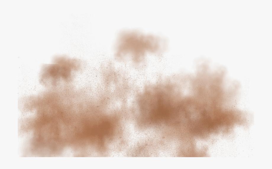 Dust Cloud Png Wwwpixsharkcom Images Galleries With.