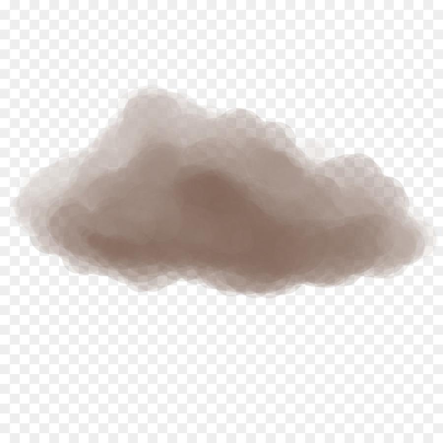 Dust Cloud Png & Free Dust Cloud.png Transparent Images #32033.
