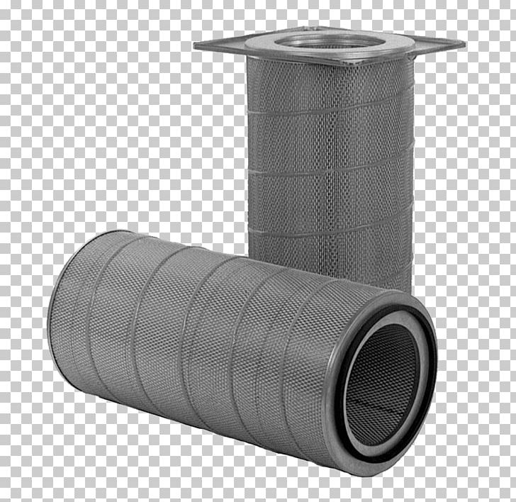 Air Filter Dust Collector Water Filter Depth Filter Filtration PNG.