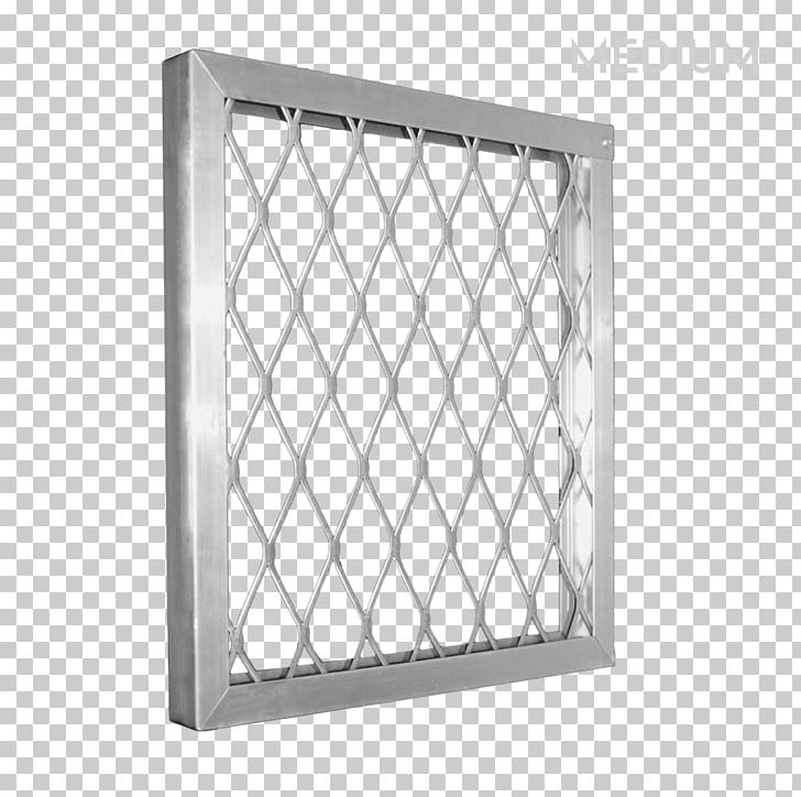 Air Filter Air Pollution Dust Atmosphere Of Earth Window PNG.