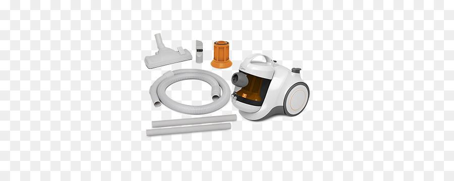 Midea Petit VCA35 Vacuum cleaner HEPA Dust Filter.
