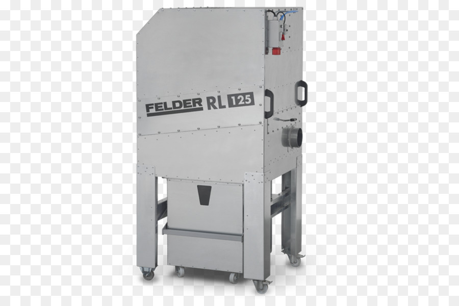 Machine Air filter Dust collector Industry.