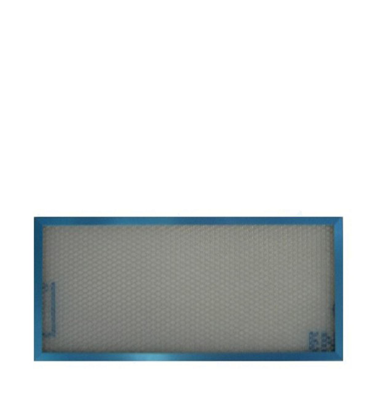 Dust Filter 500.