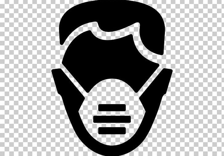 Dust Mask Computer Icons Surgical Mask Respirator PNG.