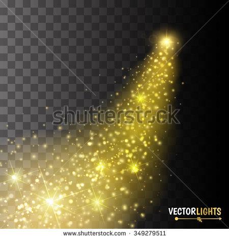 Dust Light Stock Vectors & Vector Clip Art.