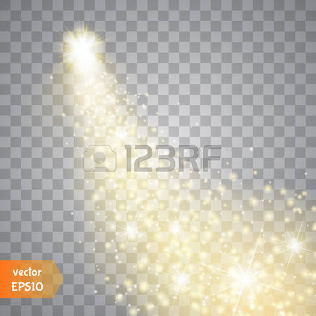 132,526 Dust Stock Vector Illustration And Royalty Free Dust Clipart.