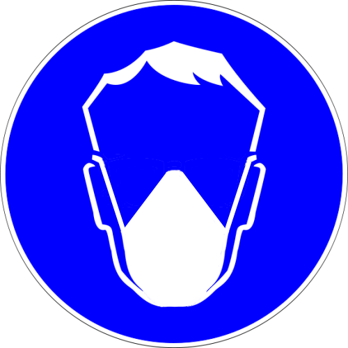 File:Mandatory Dust Mask.png.