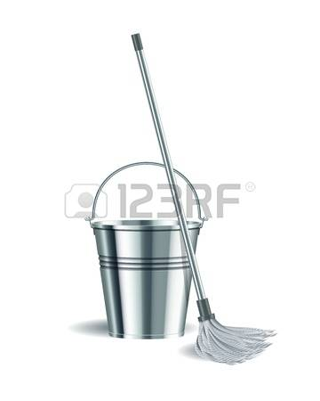 1,207 Dust Mops Stock Vector Illustration And Royalty Free Dust.