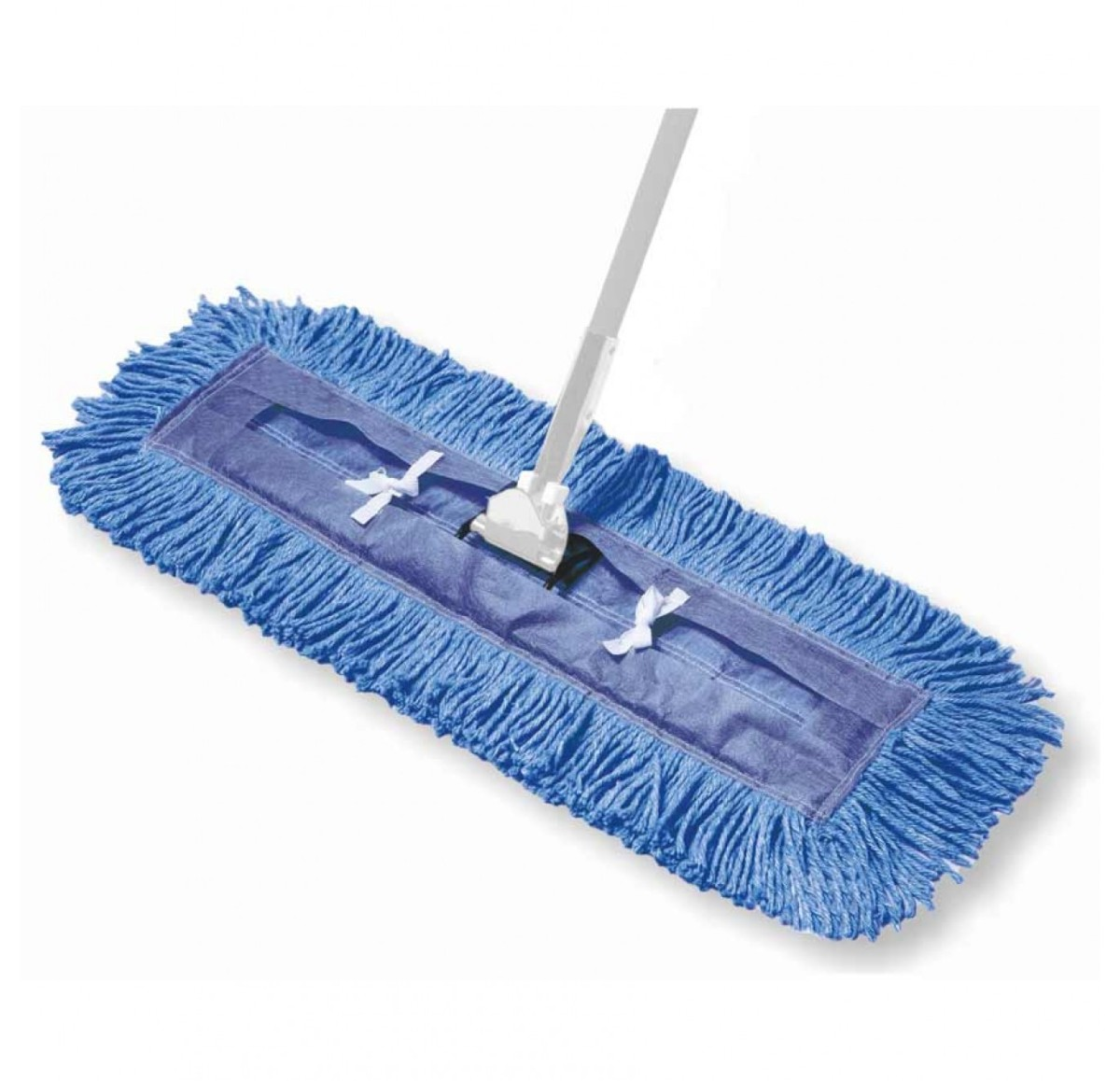 Dust Mop.