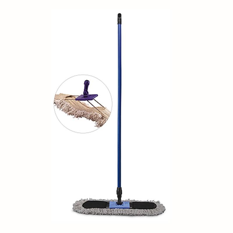 Gala Dust Mop Refill.