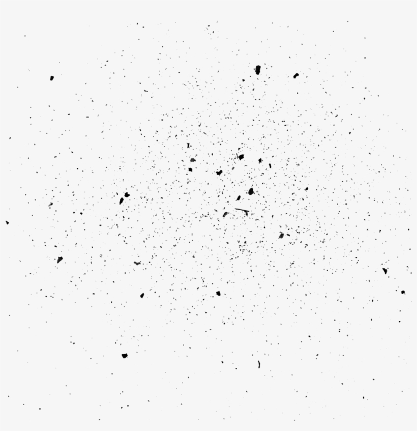 Photo Wg Dust Particles 4.