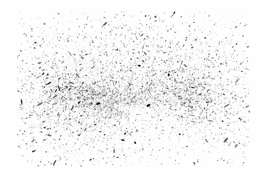 Transparent Dust Particle Png Free PNG Images & Clipart Download.