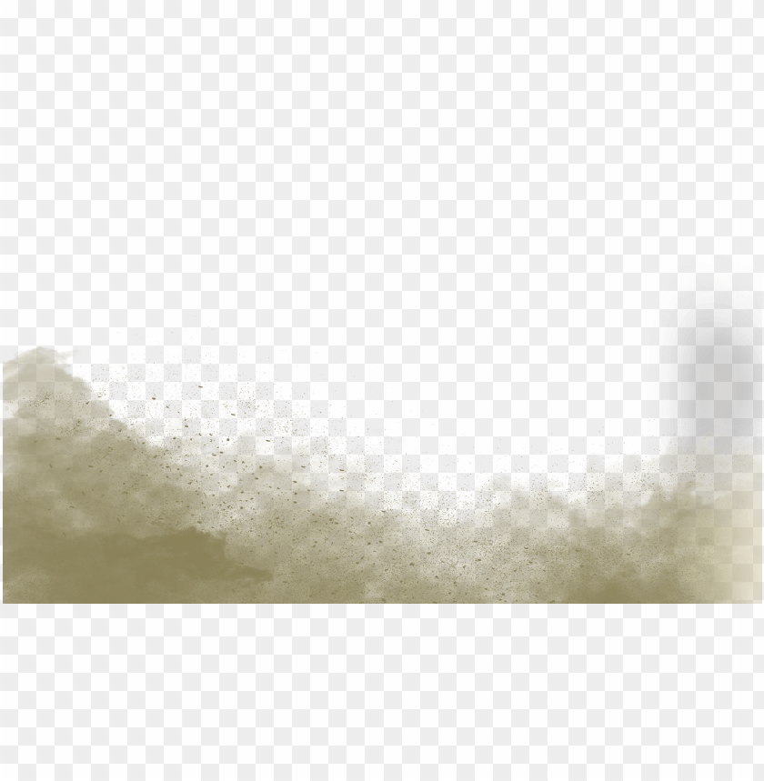 dust dirt png PNG image with transparent background.