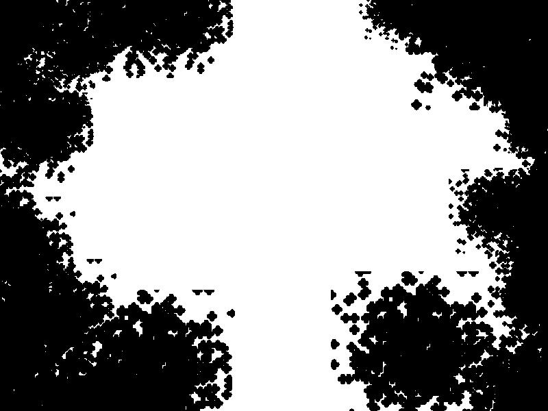 Dust PNG Transparent Images.