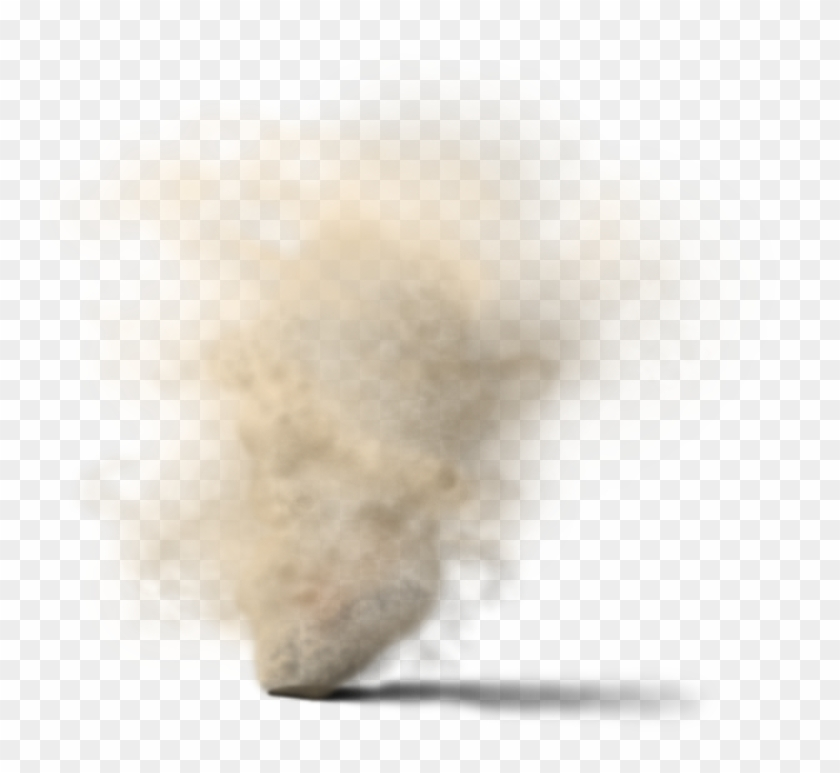 Dust Wind Png, Transparent Png (#452949), Free Download on Pngix.