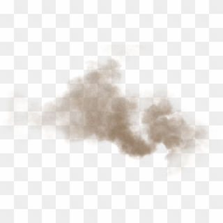 Dust PNG Transparent For Free Download.