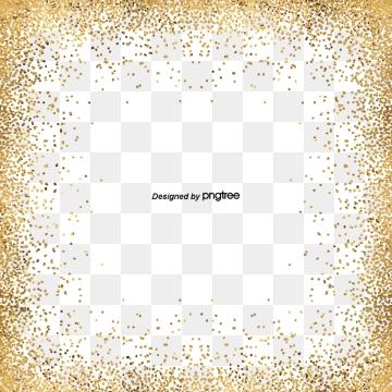 Dust PNG Images.