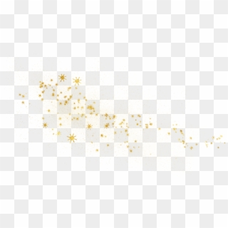 Gold Dust PNG Images, Free Transparent Image Download.