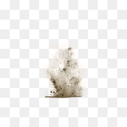 Dust Png & Free Dust.png Transparent Images #7.