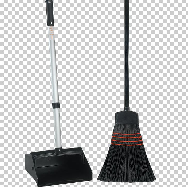 Table Broom Dustpan Cleaning Tool PNG, Clipart, Best, Broom.