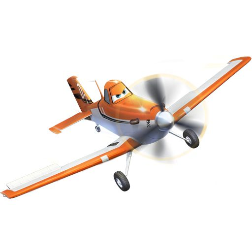 17 Best images about Clipart: Disney Pixar Planes on Pinterest.