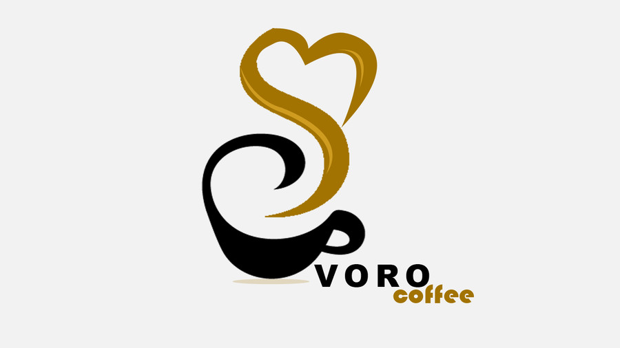 Entry #4 by Mikinah2315 for Dutch coffee logo and label.