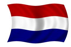 Netherlands Stock Illustrations.