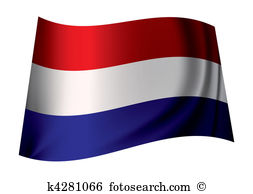 Dutch flag Clip Art EPS Images. 857 dutch flag clipart vector.