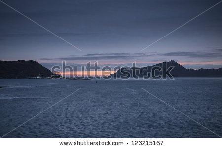 Dutch Harbor Alaska Stock Photos, Royalty.