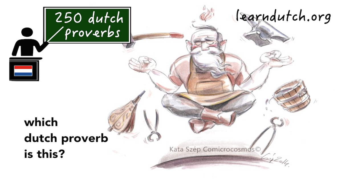 Learndutch.org.