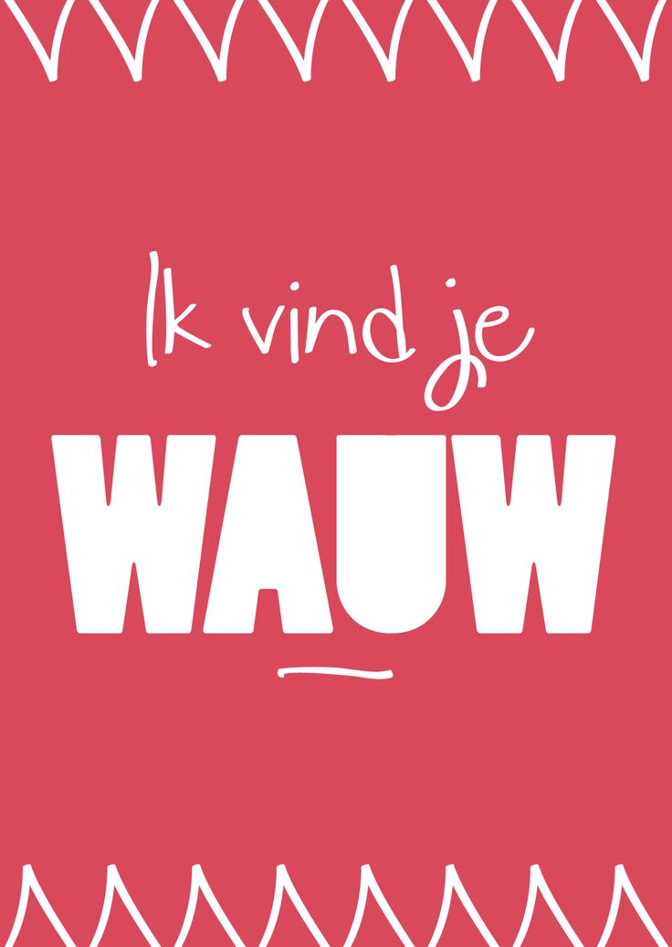 1000+ images about Dutch Proverbs on Pinterest.