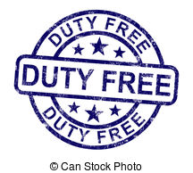 Duty Illustrations and Stock Art. 7,373 Duty illustration and.