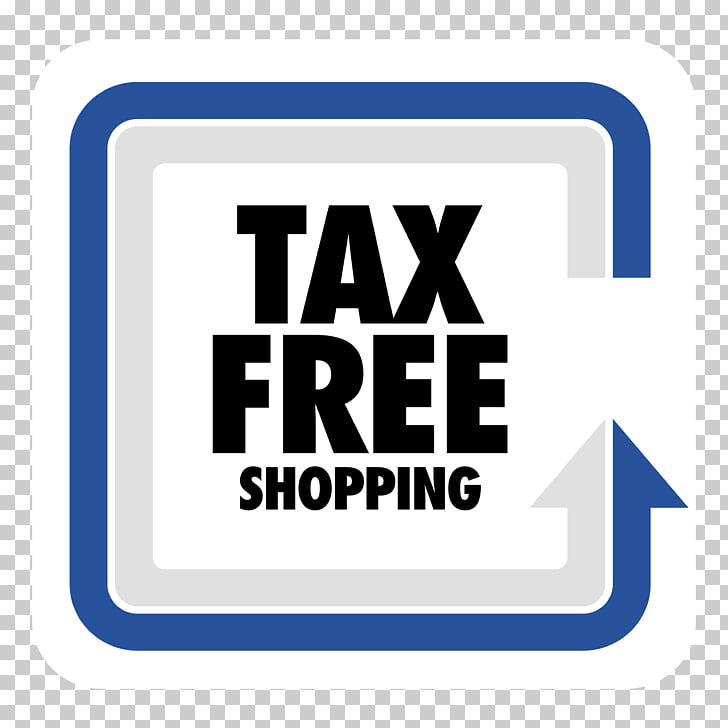 Logo Tax.