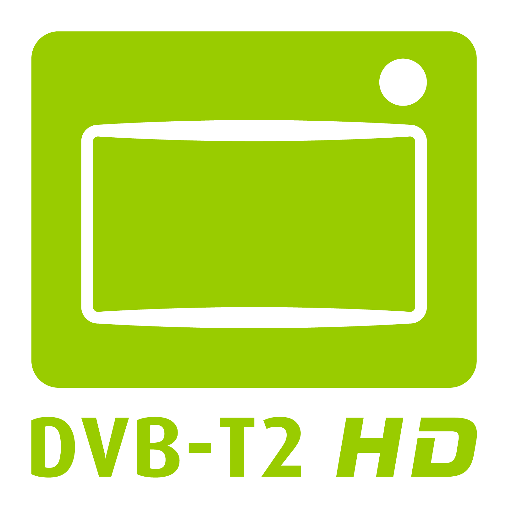 Are there plans to add DVB.