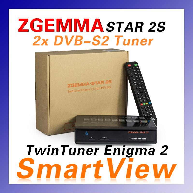 VONTAR V9S HD DVB.