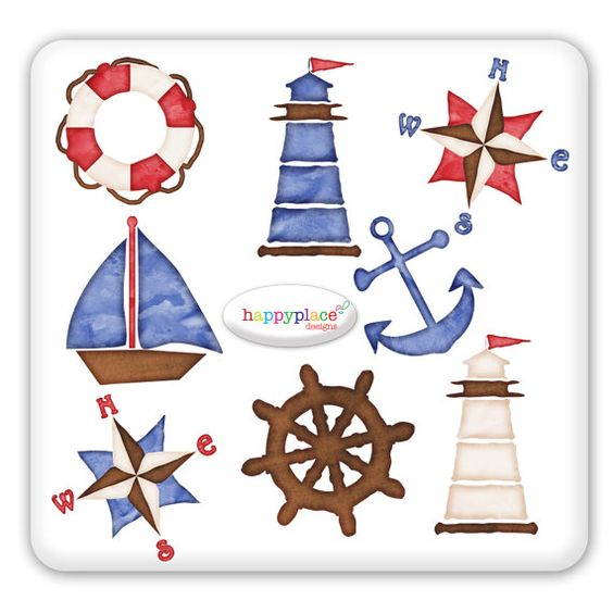 Clip art, Graphics and Design on Pinterest.