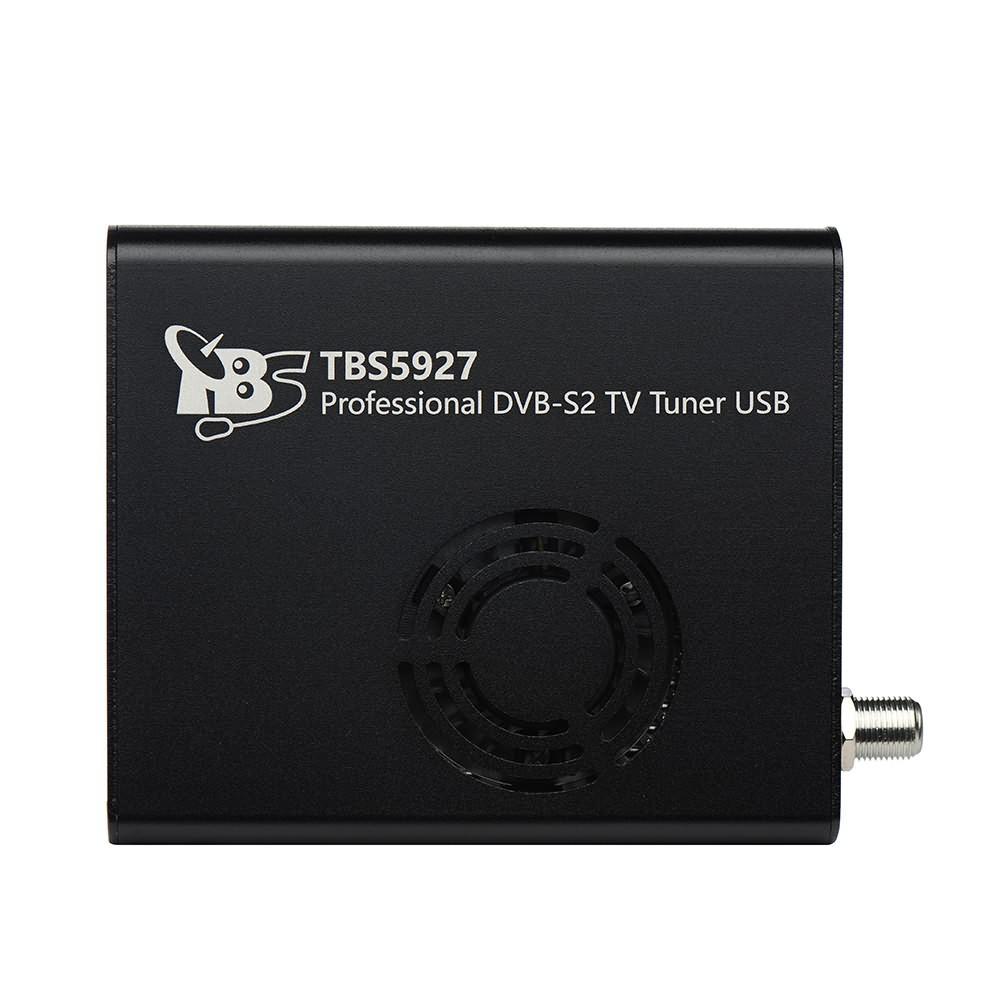 TBS6902 DVB.