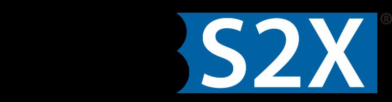 DVB Scene eNews Issue 29.