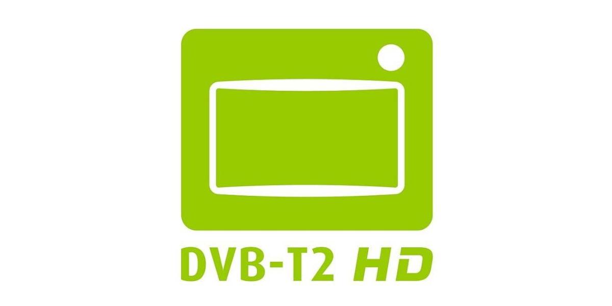 Transition to DVB.