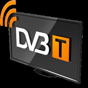 MEDION DVBT for Phone.
