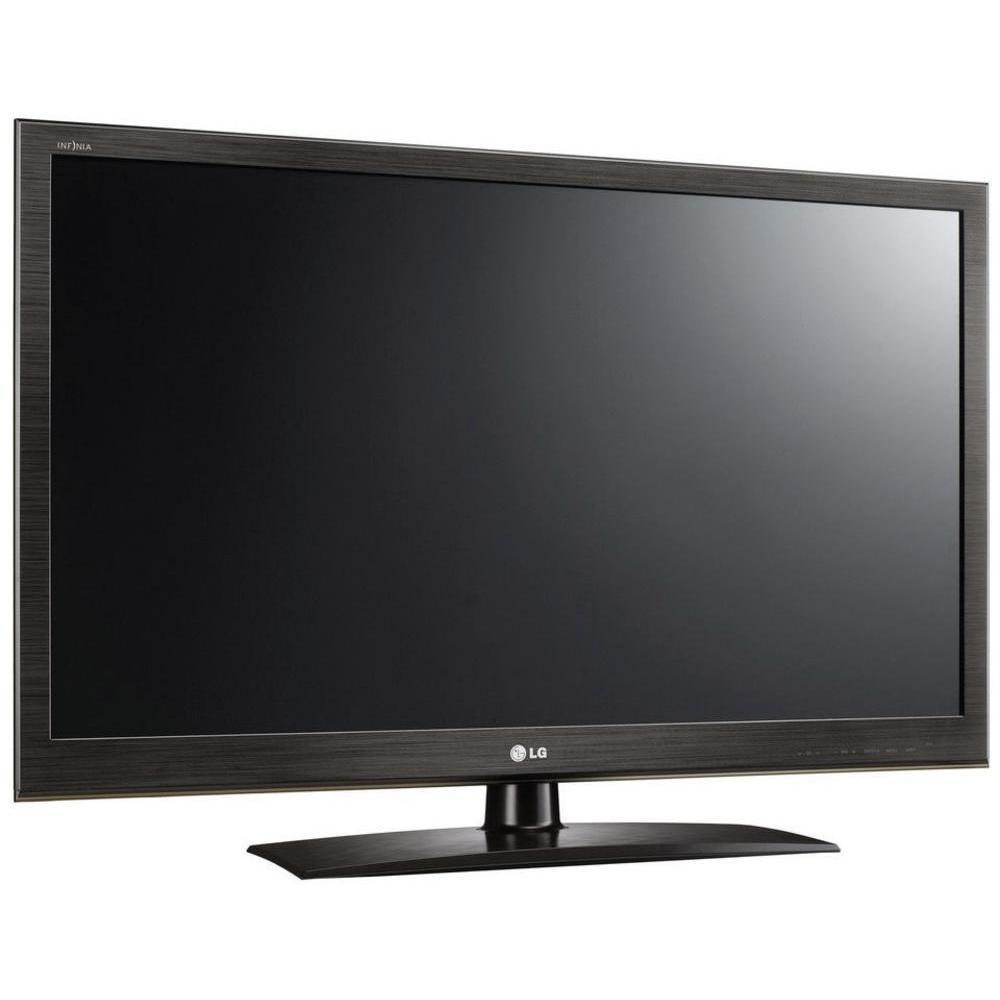 LG 42LV375S LED TV 107 cm (42 Inch) 3000000 : 1 4 ms DVB.