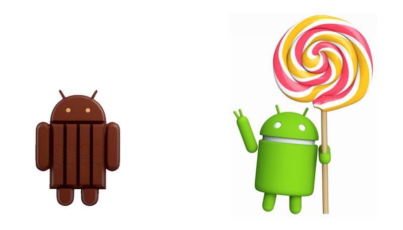 Google Android 4.0 Tv Stick Mk809iii Quad Core Rk3188 Xbmc Kodi 4k.