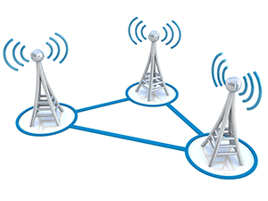 Eurofins Digital Testing for DVB standards including DVB.