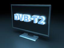 Dvb T Stock Illustrations, Vectors, & Clipart.