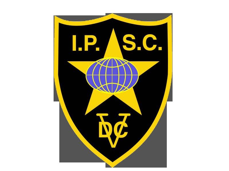 Ipsc dvc Logos.