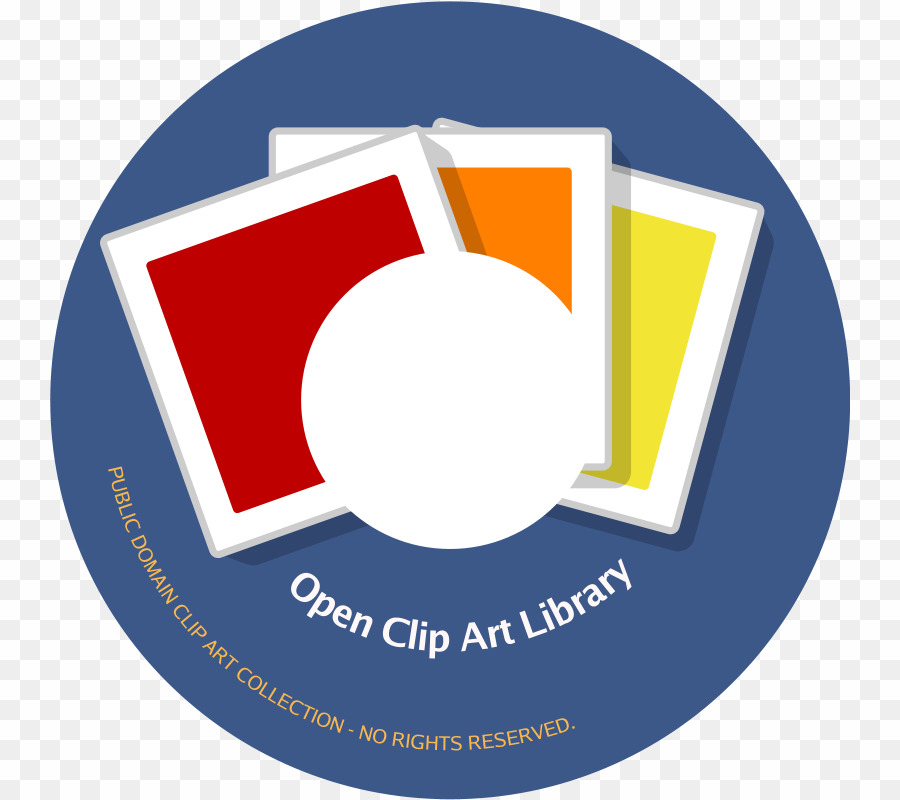 Cd Label PNG Compact Disc Dvd Clipart download.